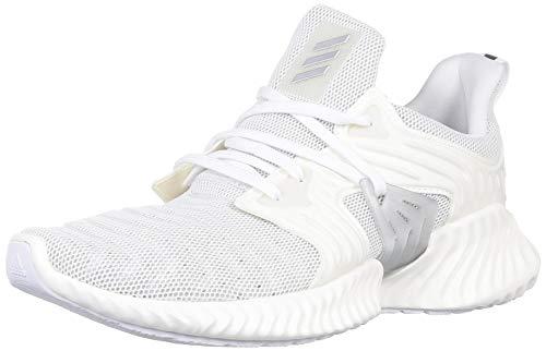 Adidas Men Alphabounce Instinct Cc M Running Shoes