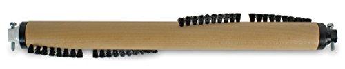 Kirby 152575 16' Ball BRG. Brush Roll, 1