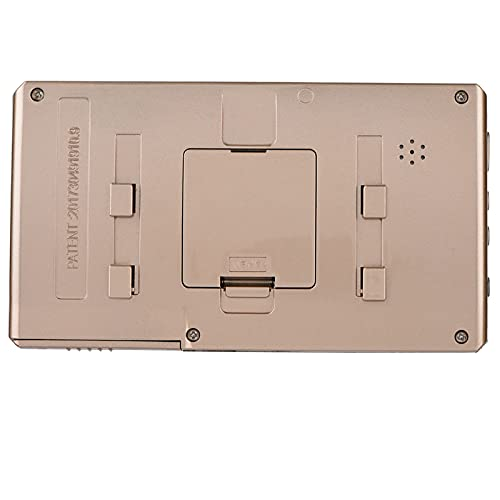 LED IR Inteligentes del Visor de la Mirilla de la cámara de la Puerta de la detección de Movimiento, para el Chalet