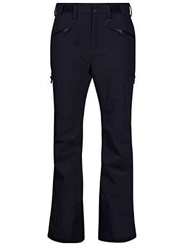 Bergans Oppdal Pants Women - Damen Wintersporthose