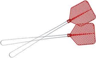 3Stück abbattimosche zerhacken Fliegen Insektenabwehr Fliegen CC # map011