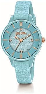 Folli Follie Watch wf15p027zsl