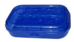 powerful Small Stellilight Penn Box (Blue)