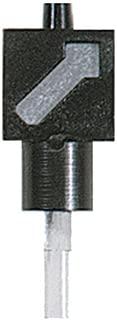 Marklin My World Loco Decoder for 14-Pin Digital Connector