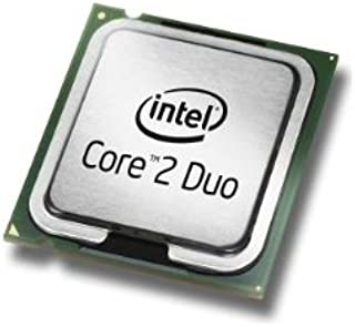 Intel Core 2 Duo E8600 Processor 3.33GHz 1333MHz 6MB LGA 775 CPU, OEM