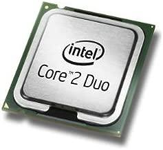 Intel Core 2 Duo E8600 Processor 3.33GHz 1333MHz 6MB LGA 775 CPU, OEM