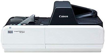 CANON CR190i II CHECK SCANNER (Renewed)