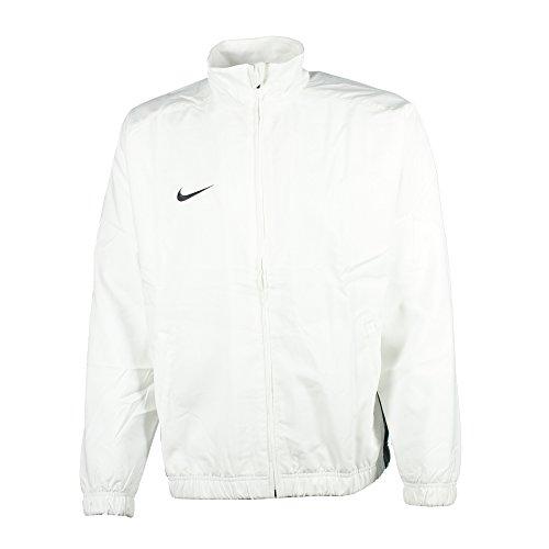 Nike 329354 100 - Chándal, Hombre, Color Blanco, tamaño XL