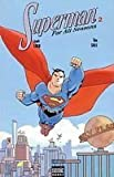 Superman for all seasons tome 2