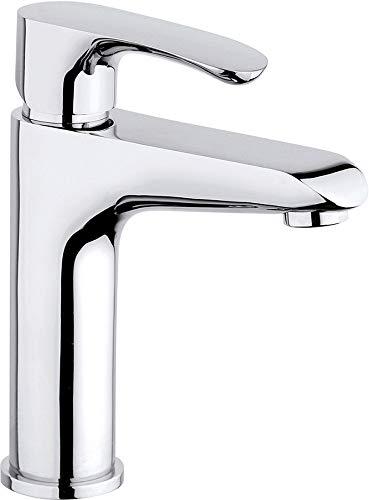 Mamoli Smile rubinetto miscelatore lavabo