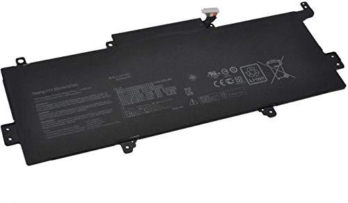 7XINbox C31N1602 11.55V 57Wh batería portátil Reemplazo para ASUS Zenbook U3000U UX330 UX330U UX330UA UX330UA-1A UX330UA-1B 0B200-02090000