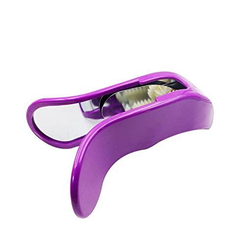 PPJSKS ButtUp ? Kegel Trainer, un Dispositivo para Fortalecer los músculos del Piso pélvico Femenino, una Bicicleta estática para ejercitar el Piso pélvico y los músculos internos del Muslo (D)