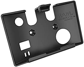 Motorize-RAM Mounts RAM Mounts Soporte para Garmin NUVI 2589LMT