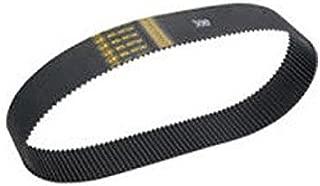 Belt Drives Ltd. Replacement Drive Belt for Open 3 in. x 144 Teeth