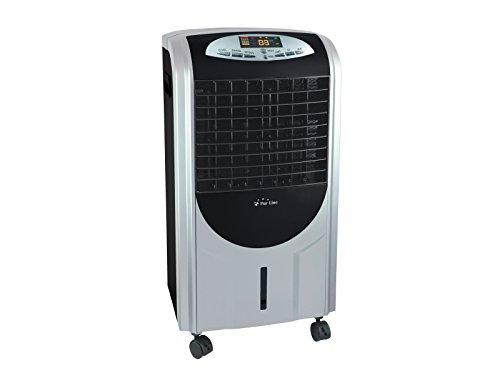 PURLINE RAFY 92 Climatizador evaporativo con función Calor