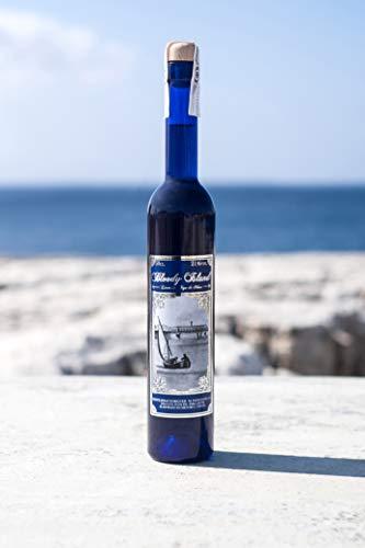 XORIGUER Licor De Higos Chumbos - 500 ml