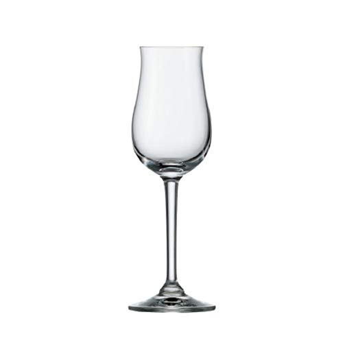 Price comparison product image Stolzle Professional Port Wine Glass,  Set of 6