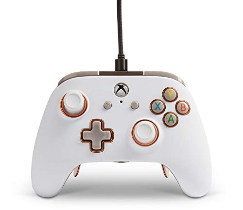 Xbox One Accesorios marca PowerA