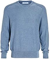 rag & bone Men's Lance Crew Neck Sweater