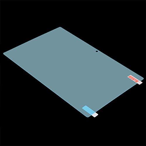 ZJYSM Película de Protector de Pantalla de autorización vaporosa para Chuwi Hibook Pro Chuwi Hi10 Pro Tablet
