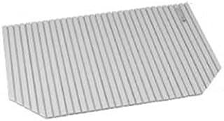 LIXIL(リクシル) INAX 風呂巻きフタ ホワイト BL-SC88153-K