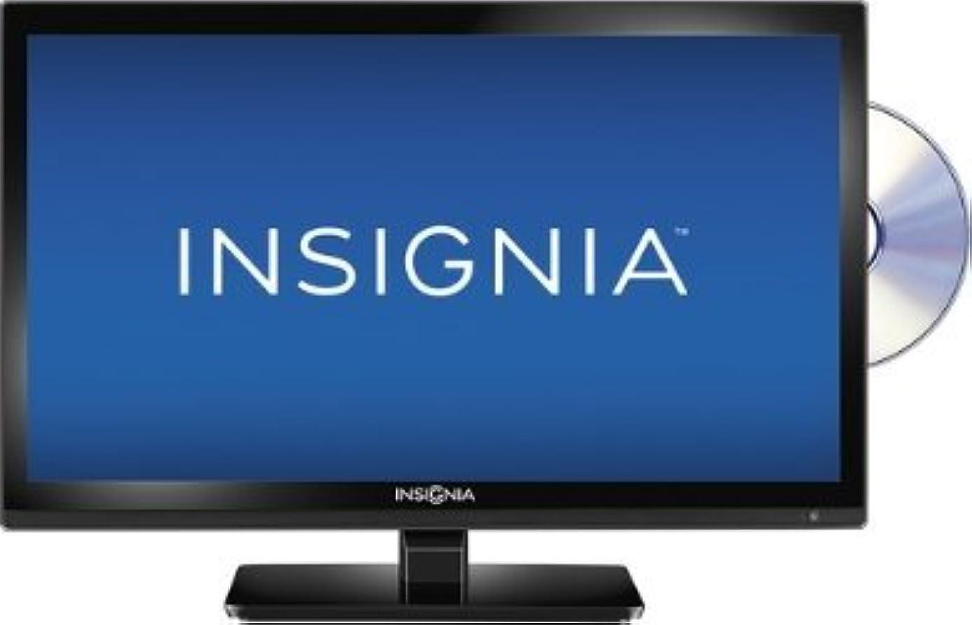 Insignia - 20