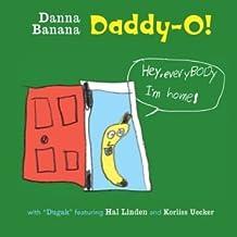 Daddy-O!