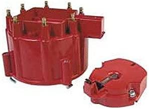 MSD 8416 Distributor Cap and Rotor Kit