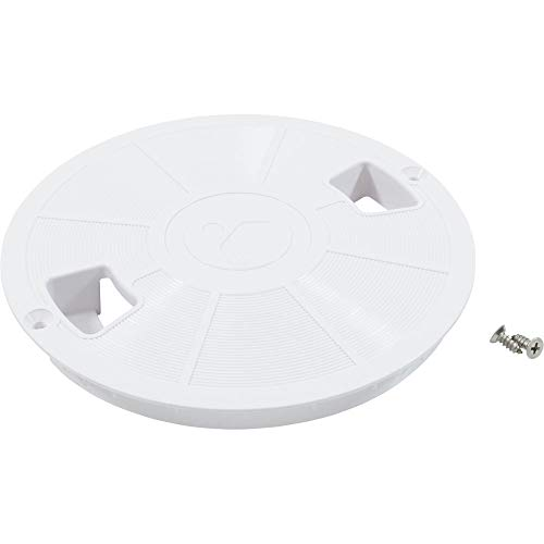 Buy Deck Lid, A & A Manufacturing Quik DekClor, White