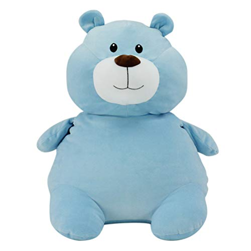 Animal Adventure | Squeeze with Love | Stud Muffins | Blue Bear