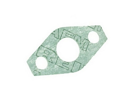 for Mercedes (69-93) Cold Start Valve Gasket