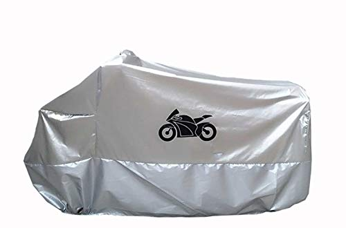 WGE Elektrische kap Motorfiets Cover Zonnebrandcrème Schaduw Cover Bescherming Shield Cover Vier Seizoenen Algemeen Doel