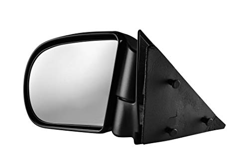 98 chevy driver side mirror - 3