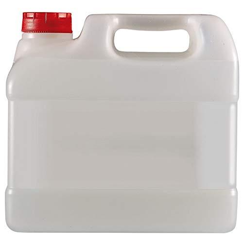 Draper aiht 1062 inducción calefactor líquido refrigerante