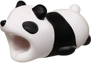 CABLE BITE Panda ケーブルバイト パンダ