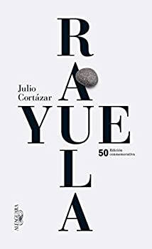Rayuela Edici?n conmemorativa 50 aniversario  Spanish Edition  by Julio Cort?zar  2013-04-01