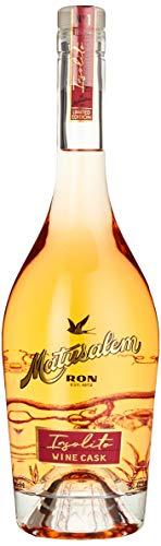 Ron Matusalem Insolito Wine Cask Rum Dominikanische Republik (1 x 0.7 l)