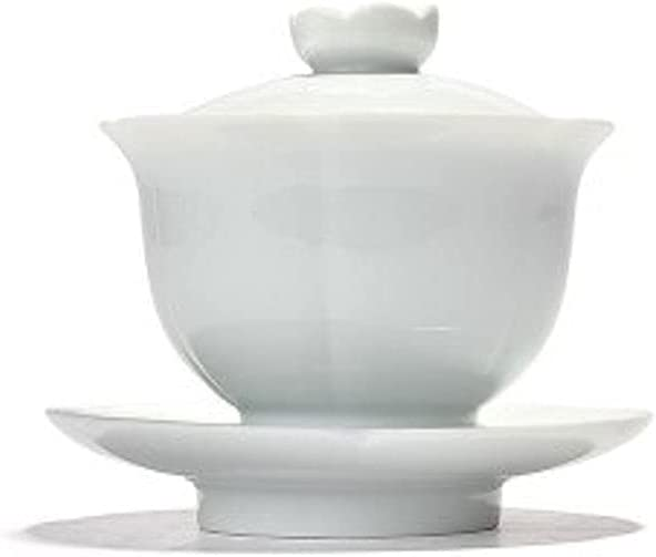 Chinese Celadon Gaiwan Vintage Sales of SALE items from new works Pots White Porcelain Tea Special price
