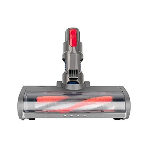 PUGONGYING Popular Plancha eléctrica de Piso motorizado Cabezal de Cepillo para Dyson...