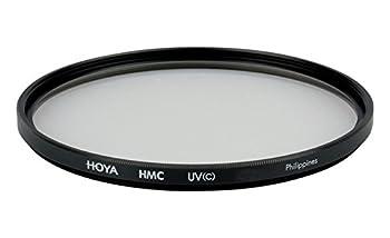 Hoya 67mm Ultraviolet UV C  Haze Multicoated Filter