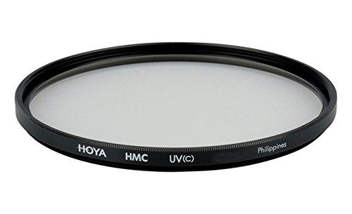 Hoya HMC UV (C) Objektiv (49 mm Filter)