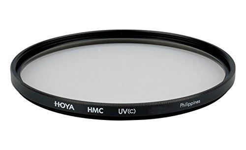 Hoya HMC UV (C) Objektiv (49 mm Filter)