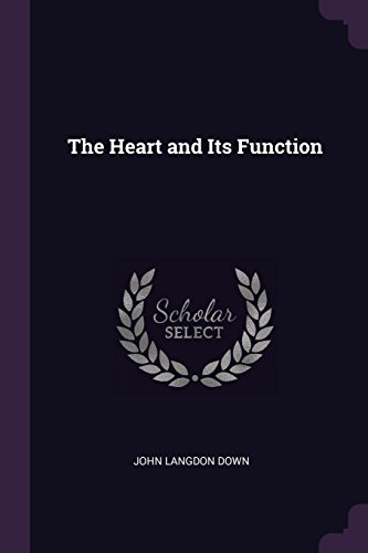 HEART & ITS FUNCTION