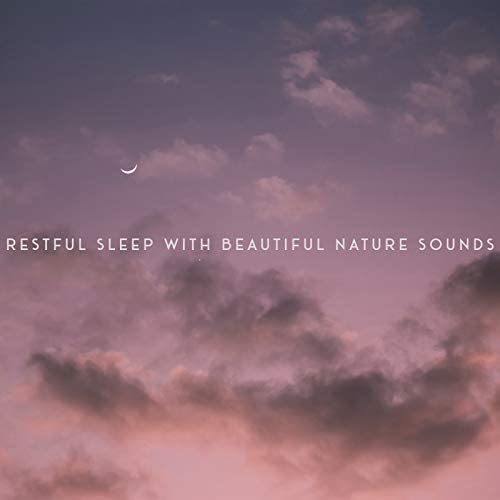 Sleep Sound Library, Natural Healing Music Zone & Sounds of Nature Relaxation
