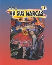 Somos Asi En Sus Marcas A (Spanish Edition)