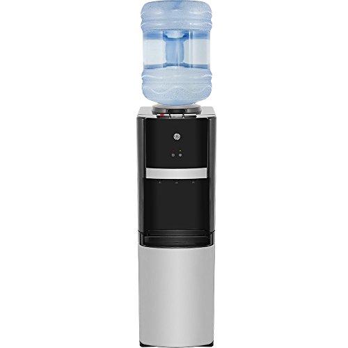La mejor selección de Refrigerador Marca Mabe que Puedes Comprar On-line. 2
