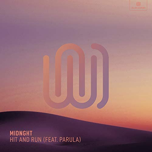 Midnght feat. Parula
