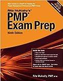[194370404X] [9781943704040] Préparation à l'examen PMP: Apprentissage accéléré pour réussir l'examen des professionnels de la gestion de projet (PMP) 9e édition-Livre broché