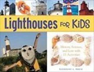lighthouse puzzles online