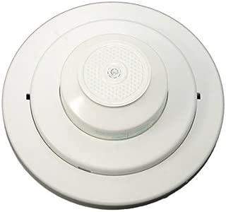 potter heat detector